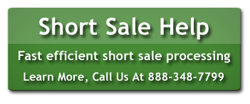 Short Sale Processing